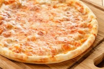 Пицца МАРГАРИТА (32см)